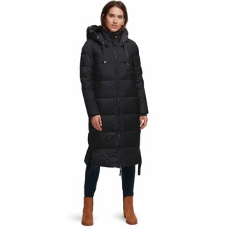 Parajumpers Panda Down Jacket - Women's