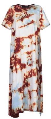 Bad Spirit Knee-length dress