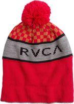 RVCA Stadium Beanie