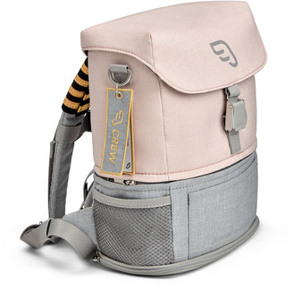 Stokke JetKids Crew Backpack