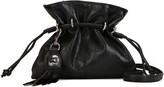 Frye Sacha Mini Crossbody Bag