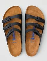 American Eagle Outfitters Birkenstock Florida