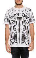 Marcelo Burlon County of Milan Rico T-shirt