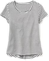 Old Navy Swing Top for Girls