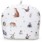 Wrendale by Royal Worcester Tea Cosy