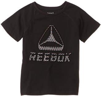 Reebok Delta Pressure T-Shirt
