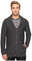 7 Diamonds Dijon Sweater Men's Sweater