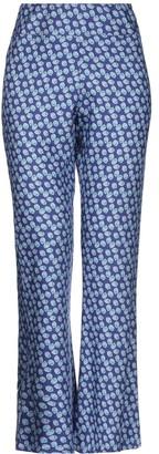 Bini Como Casual pants - Item 13344799RX