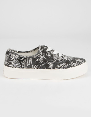 Billabong Coastlines Womens Shoes