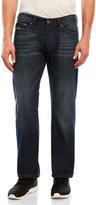 Diesel Viker Regular-Straight Jeans