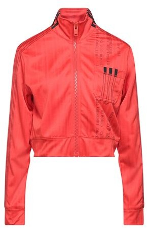 Thumbnail for your product : Adidas Originals By Alexander Wang Jacket