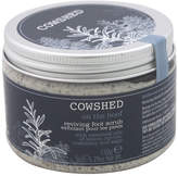 Cowshed 5.29Oz On The Hoof Women's Reviving Foot Scrub