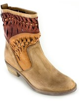 Summit Women's 'Christy' Western Boot
