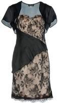 Bagatelle Short dress