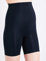 Spanx Power Conceal-Her shorts