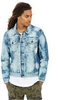 True Religion Dylan Renegade Mens Jacket