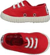 Chipie Low-tops & sneakers - Item 11282166