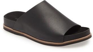 Kelsi Dagger Brooklyn Squish Slide Sandal