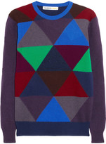 Clements Ribeiro Cashmere sweater