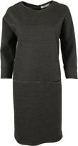 Fabiana Filippi Wool Dress