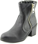 G by Guess Aubry2 Womens US Size 7.5 Faux Leather Fashion Ankle Boots