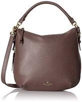 Kate Spade Cobble Hill Small Ella Shoulder Bag