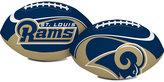 "Jarden Sports St. Louis Rams 8"" Goal Line Softee Football"