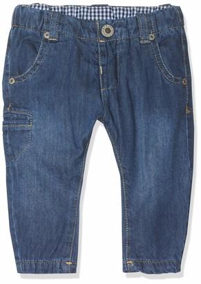 Steiff Baby Boys' Hose Jeans