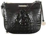 Brahmin Women's Melbourne Tara Crossbody