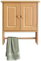 JCPenney Wall Cabinet