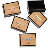 Avon Inspirational Meaning Bracelet