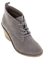 White Mountain Women's Lambert Booties