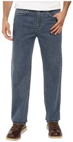 Carhartt Traditional Fit Straight Leg Jean Men's Jeans