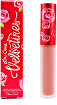 Lime Crime Velvetine Lipstick