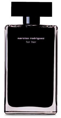 Narciso Rodriguez For Her Eau De Toilette Spray
