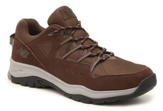 New Balance 669 Walking Shoe - Men's