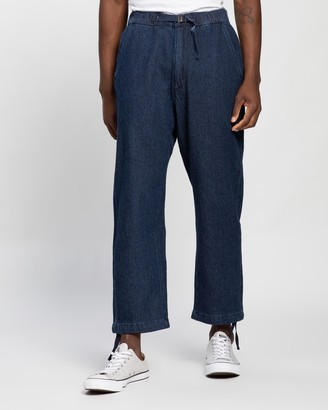 Levi's Made & Crafted Climber Pants
