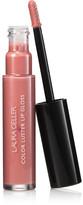 Laura Geller Color Luster Lip Gloss - Rosy Tarte (neutral pink)