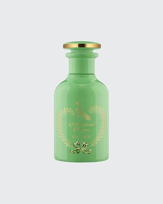 Gucci The Alchemist's Garden A Nocturnal Whisper Perfumed Oil, 0.67 oz./ 20 mL