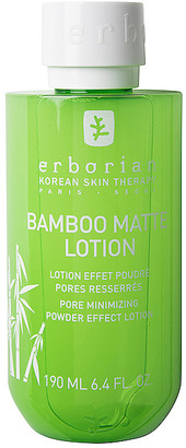 Erborian Bamboo Matte Liquid Lotion