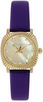 Ted Baker Women's Mini Jewels Crystal Quartz Watch