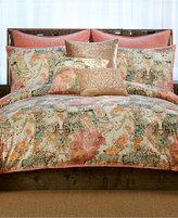 Tracy Porter Wish Full/Queen Comforter Set
