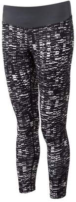 Ronhill Ron Hill Momentum Tights Ladies