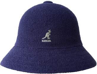 Kangol Men's Bermuda Casual Hat
