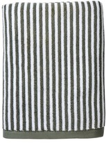 "Nordstrom Stria Bath Towel - 54"" x 30\"""