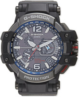G-Shock GPW1000-1A Gravitymaster watch