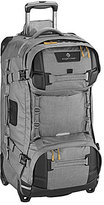 "Eagle Creek Exploration Series ORV 30"" Upright Wheeled Trunk"