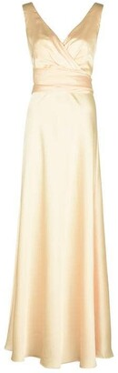 Jill Stuart Jill Crepe Dress Ld92
