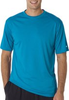 Badger Adult B-Core Short-Sleeve Performance Tee - 5XL