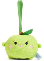 Noodoll Riceapple Mini Plush Toy